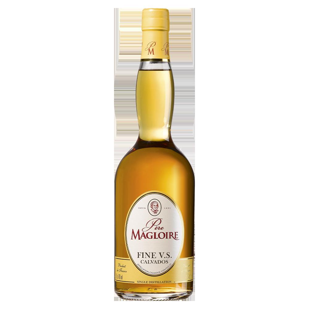 Calvados Fine Vs Pere Magloire