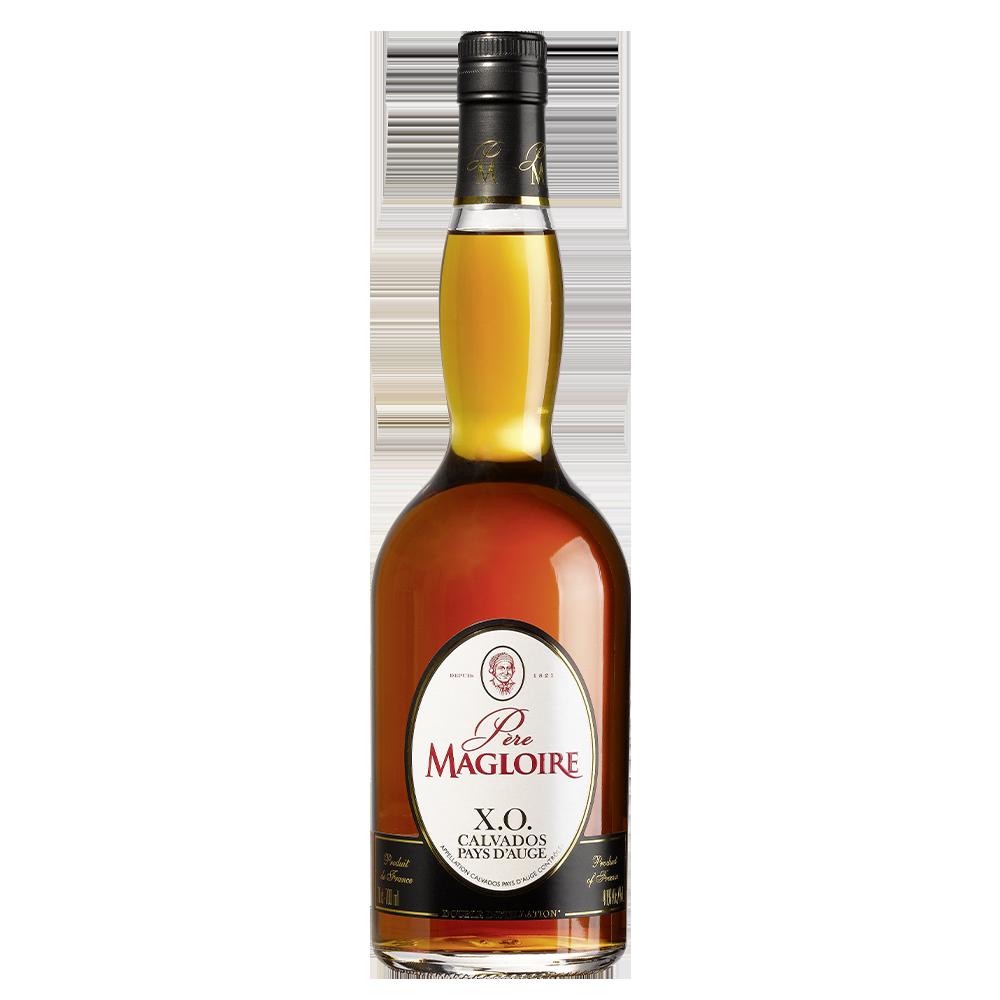 Calvados Xo Pere Magloire
