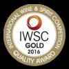 International Wine Spirit Competition