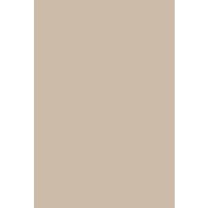 Logo Pere Magloire Savoir Faire