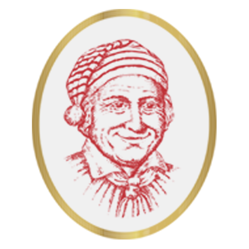 Pere Magloire Calvados Authentique