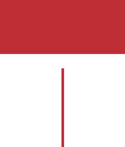 Pere Magloire Calvados Premium Separateur