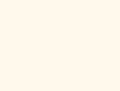 Pere Magloire Clavados Spirit France Blc