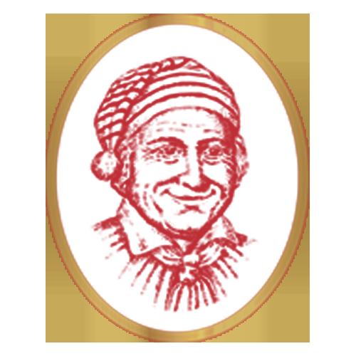 Pere Magloire Logo Calvados France