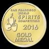 San Francisco World Spirit Competition