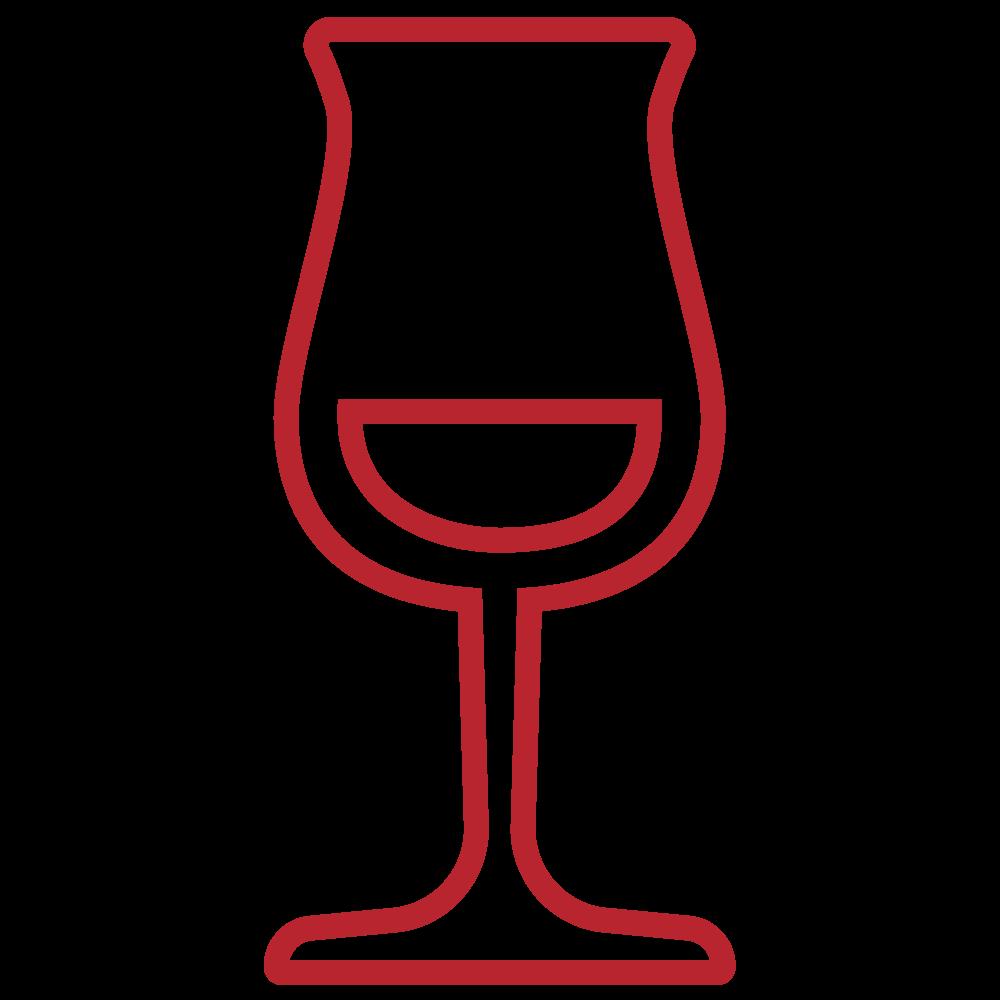 Selection Cidre Pere Magloire Calvados Spiritueux Premium