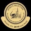 Spirit Selection Bruxelles