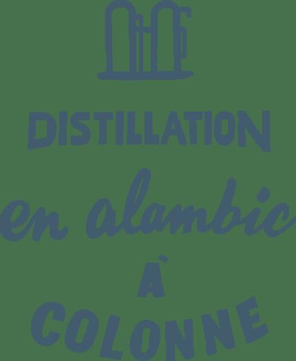 pere magloire coffret edition limitee 200ans distillation alambic colonne