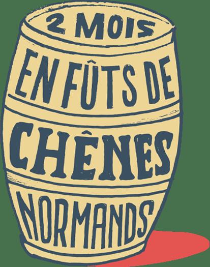 pere magloire coffret edition limitee 200ans elevage futs de chene