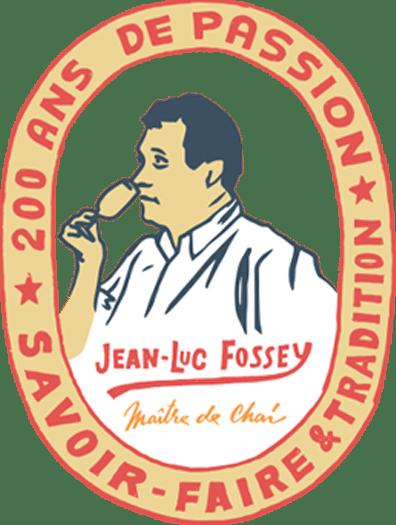 pere magloire coffret edition limitee 200ans savoir faire pierre fossey