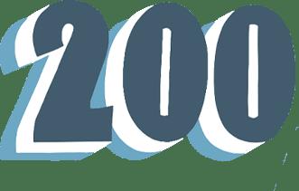 pere magloire 200