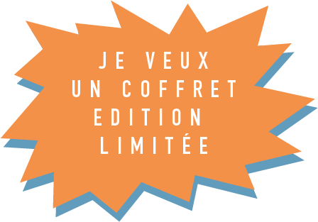 pere magloire edition limitee jeveuxuncoffret