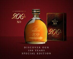 pere magloire special edition 200 ans calvados pop up en min